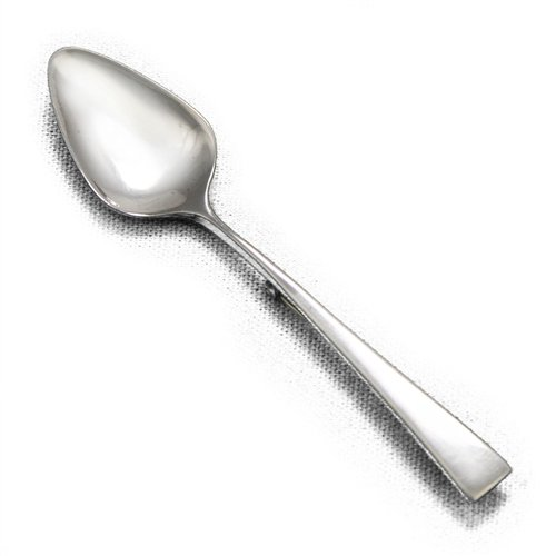 Dimension by Reed & Barton, Sterling Spoon Pin ()