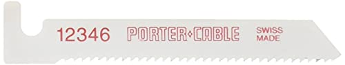 PORTER-CABLE 12346-5