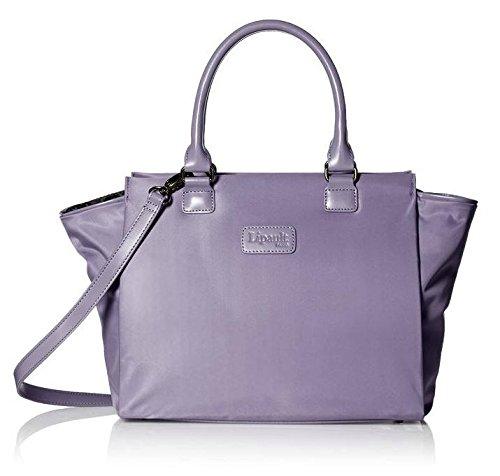 lipault-paris-lady-plume-medium-satchel-bag