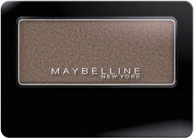 Maybelline New York Expert Wear Single