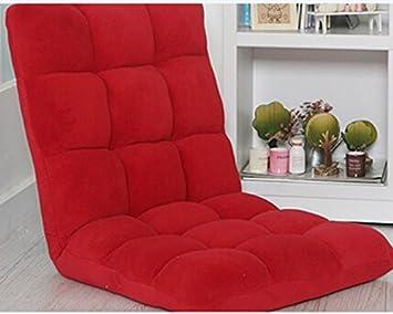 piccole finestre e singolo divano - letto, poltrona pigro sedia ... - Divano Letto Matrimoniale Dimensioni Ridotte