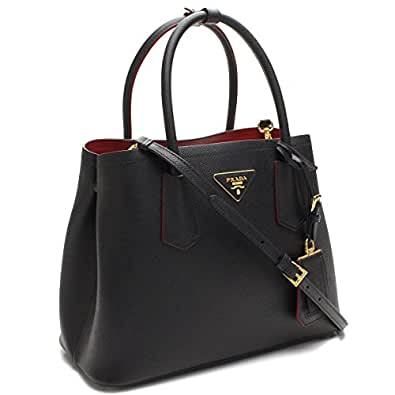 e7ce04e797d028 Prada Bags Amazon Us | Stanford Center for Opportunity Policy in ...