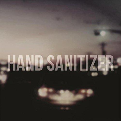 Hand Sanitizer ()