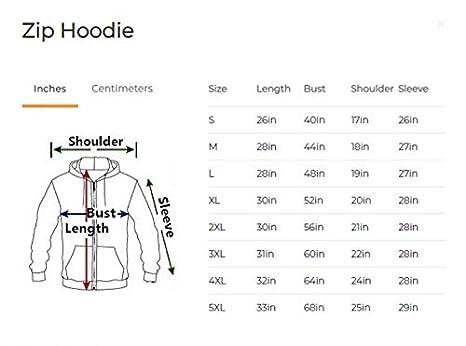 Funny Vintage Trending Awesome Shirt for Corgi Lovers Unisex Style Zip Hoodie SMLBOO Corgicorn 3D All Over Printing Shirt
