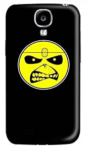 For Case Samsung Galaxy Note 2 N7100 Cover Hard Case - Rock ElementsFor Case Samsung Galaxy Note 2 N7100 Covers
