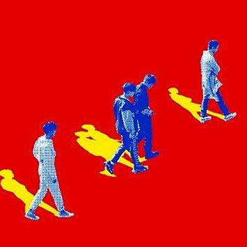 SHINee - [The Story of Light EP 1] 6th Album K-POP