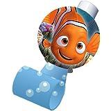Nemo Blowouts 8ct