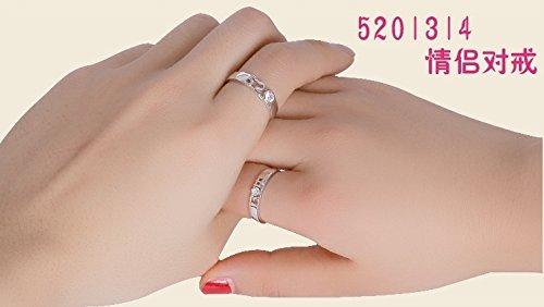 Generic Valentine's Day wedding anniversary gift to send his girlfriend boyfriend wife girls practical wife romantic couple birthday