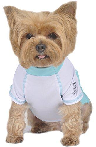maxs-closet-sg-rashguard-dog-apparel-x-small