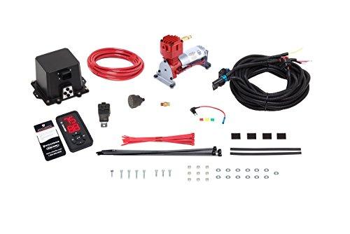 (Firestone Ride-Rite 2590 F3 Wireless Kit)