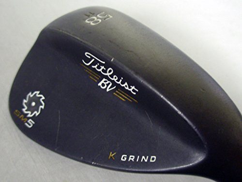 Bestselling Golf Pitching Wedges