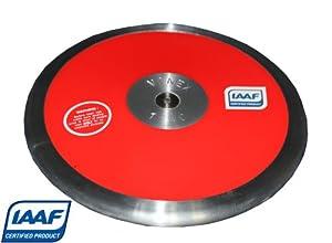 Diskus Vinex High Spin 1,00 kg