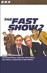 The Fast Show 2