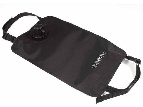 Ortlieb Water Bag - Bolsa de hidratación (4 L, 38 x 25 cm ...