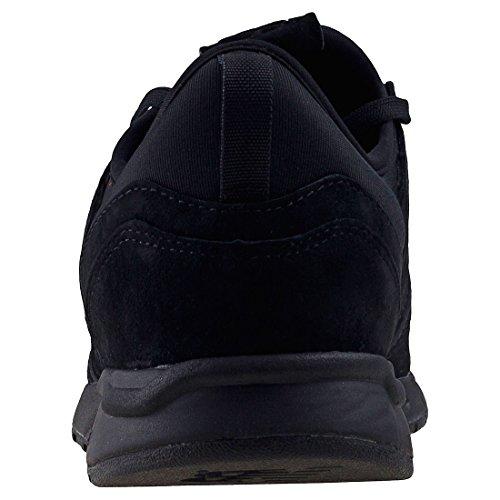 Nye Balance 247 Herre Sneaker Sort Sort 0sIx0YYb