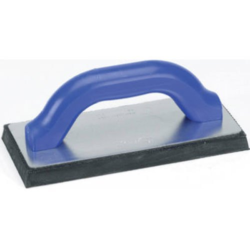 Molded Rubber Float - 6
