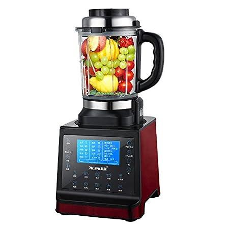 Máquina de comida rota, calefacción Máquina de comida rota, hogar ...