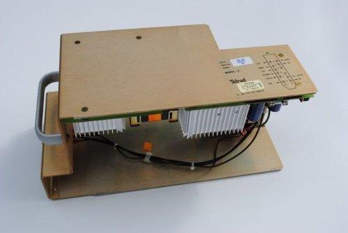 (Telrad Digital Power Supply 76-110-1601/2 M2)