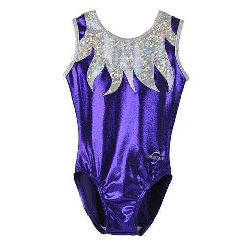 435d19615 Gymnastics Leotard Cs - Trainers4Me