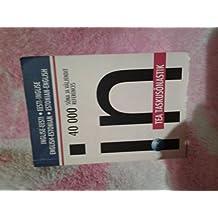 English-Estonian and Estonian-English Pocket Dictionary