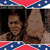 Racist Redneck Rebels - Keep The Hate Alive! Compact Disc {EXPLICIT} by Racist Redneck Rebels