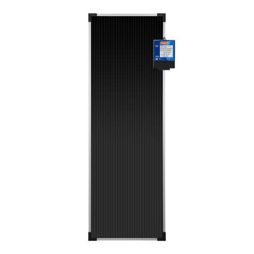 solar car battery charger coleman - 2