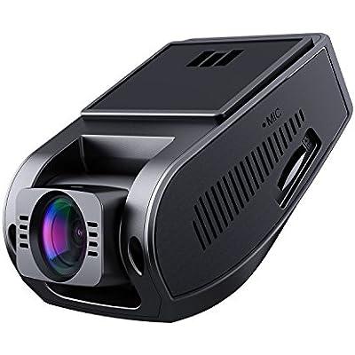 aukey-dash-cam-dashboard-camera-recorder-1