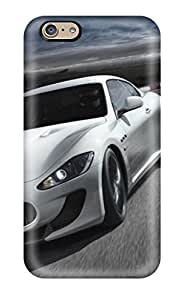 Shauna Leitner Edwards's Shop 6254223K14857636 New Arrival Case Specially Design For Iphone 6 (maserati Quattroporte 32)