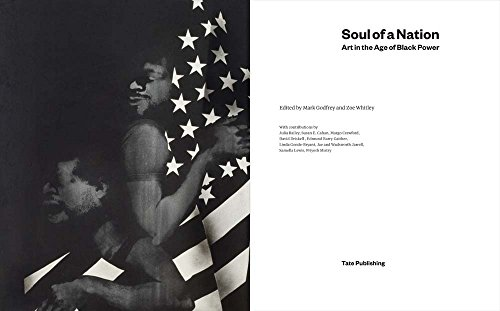Soul-of-a-Nation-Art-in-the-Age-of-Black-Power