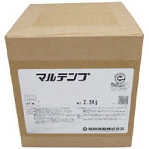 協同油脂 マルテンプ PS No.2 2.5kg