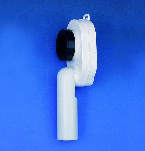 profizeug24® Urinal Ablauf Urinal Siphon Absaug Sifon NEU profizeug24®