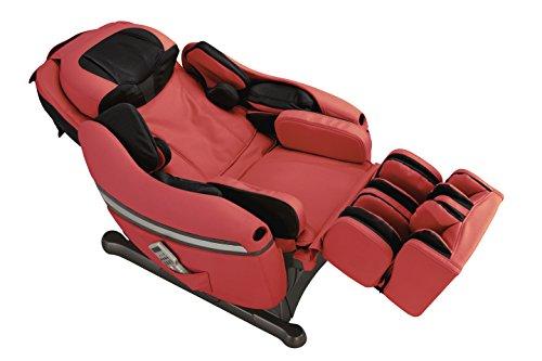 What You Need To Know About Shiatsu Massage Chairs Massageaholic