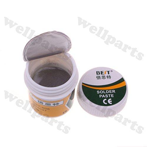 wonderful-offer-1pc-42g-best-soldering-solder-flux-paste-63-37-25-45um