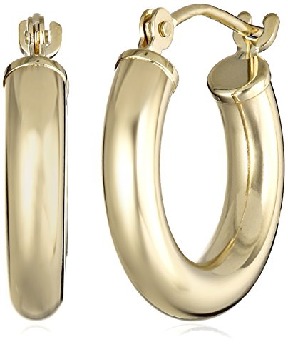 14k-yellow-gold-hoop-earrings-06-diameter