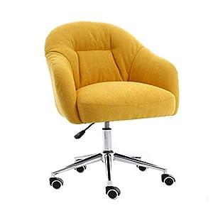 417mQhqvUnL._SS300_ Coastal Office Chairs & Beach Office Chairs