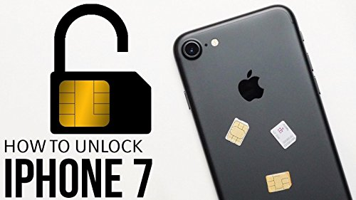 Neter Air Unlock Apple iPhone 7+ 7 6S+ 6S 6 5C 5S 4S 4 GSM Verizon Sprint T-Mobile CDMA GPP Sim (Card Sim 4s Sprint)