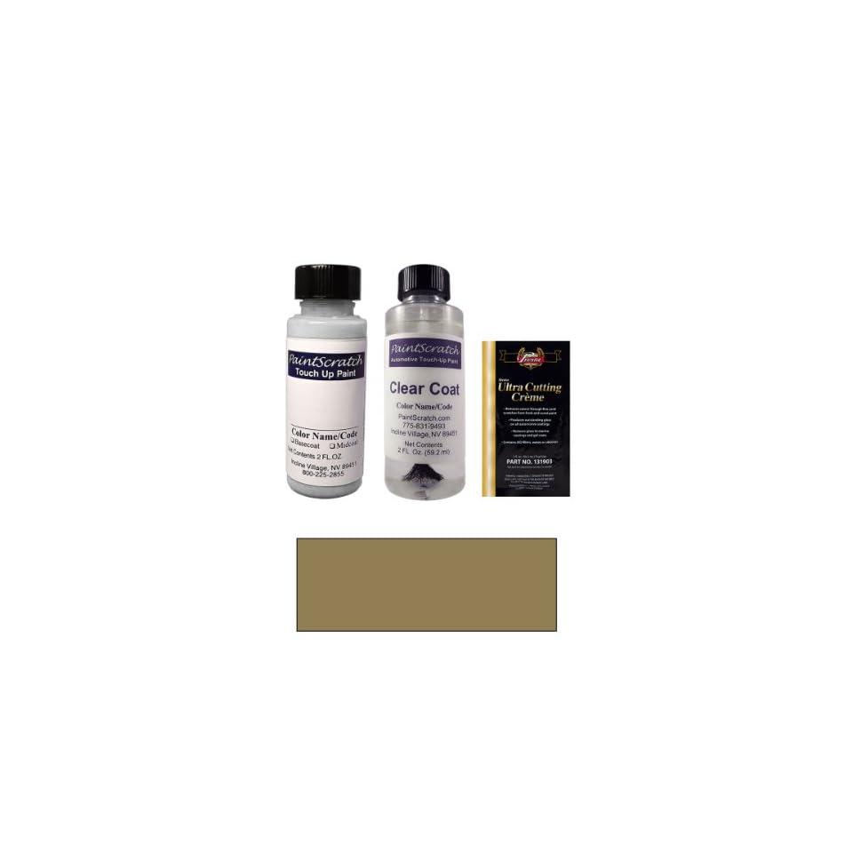 Bottle Kit for 2005 Mercedes Benz CLK Class (036/0036) Automotive
