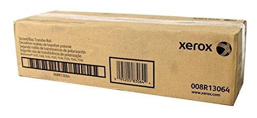- Xerox Transfer Roller 008R13064 by Xerox