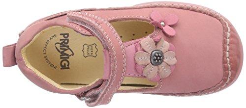 fille corallo Pour Pas Bébé Pink Rose Chaussures e Primigi Akira Premiers qx06wav