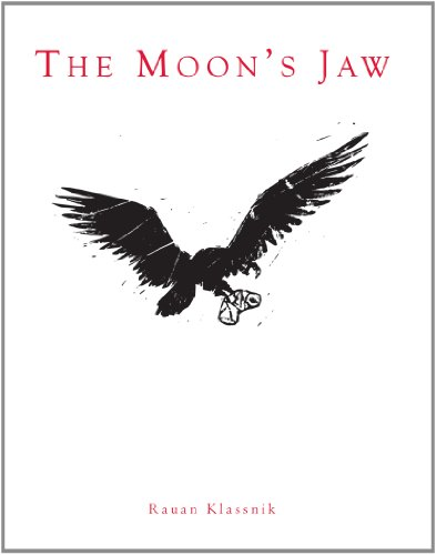 The Moon's Jaw