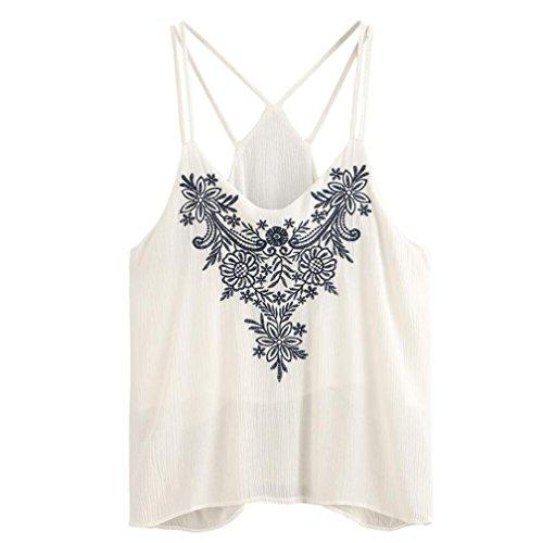 Zipper Veste s Gris Capuche Outwear Tefamore Casual À Tops Femme Manteau Sweatshirt Long EPq0q1x