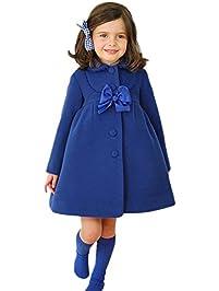 Girls Dress Coats | Amazon.ca