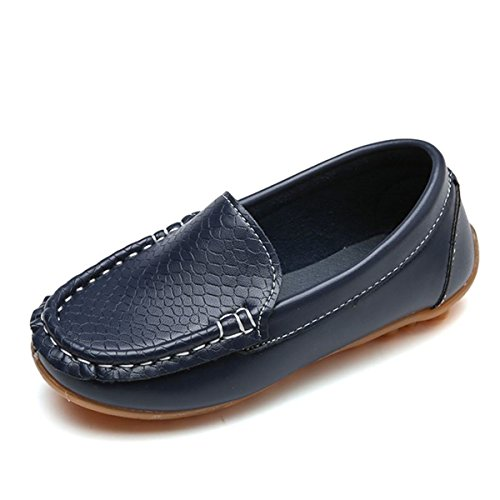 79c84dd61b Loafers - Blowout Sale! Save up to 60% | Play the Love Game