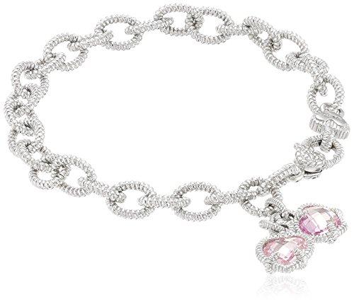 #11 Charm Bracelets