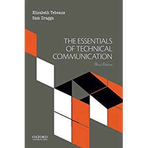 essentials of managerial communication Download any solution manual for free  yariv and pochi yeh optical electronics in modern communication 6 th edition   essentials of geometry for college.
