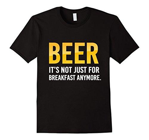 Its Not Beer - 6