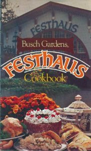 busch-gardens-festhaus-cookbook