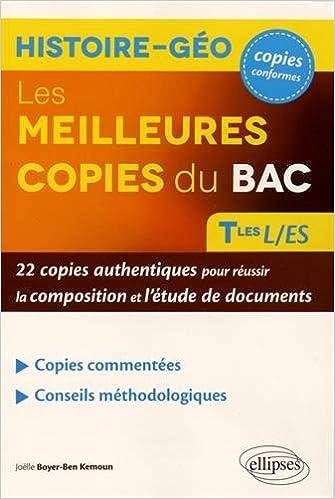 Amazon Livre Gratuit Telechargements Pour Kindle Les