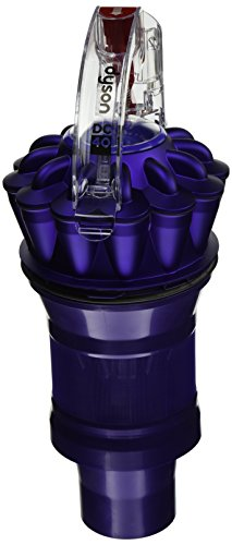 Dyson Cyclone, Assembly Purple Dc40 (Cyclone Assembly)