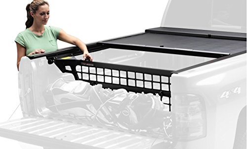 Roll And Lock Bed Cover >> Compare Price: ram 1500 truck bed divider - on ...
